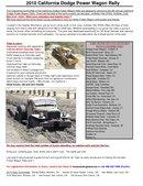 Enlarge PDF 755