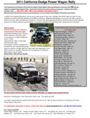 Enlarge PDF 674