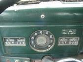 Enlarge photo 1196