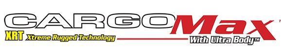cargomax logo