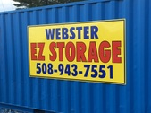 websterezstorage