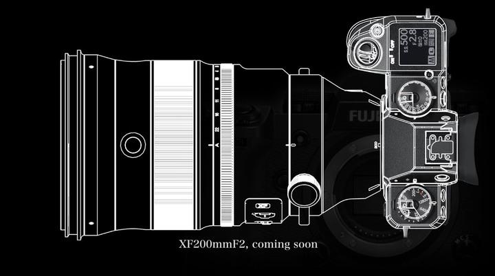 200mm%20f_2.jpg