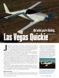 Enlarge PDF 74