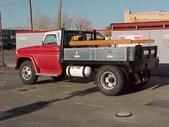 1965 2 ton