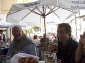 alps mottorad trip 2005