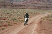 Moab Spring 09