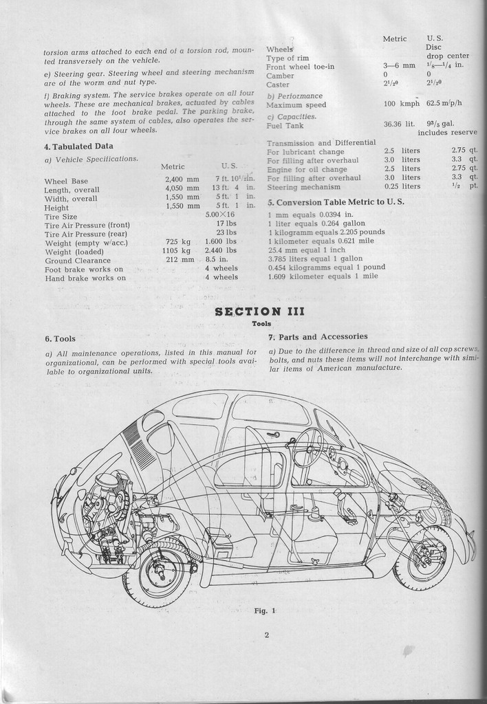 VW%20Manual%205.JPG