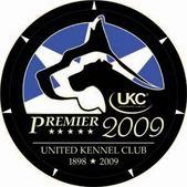 Premier 2009