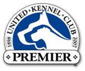 UKC 2007 Premier