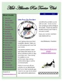 Enlarge PDF 17