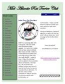 Enlarge PDF 16