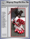 Enlarge PDF 14