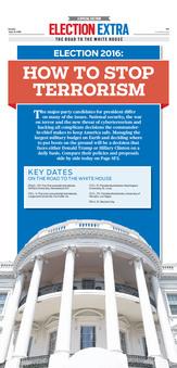 Enlarge PDF 148
