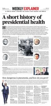 Enlarge PDF 157