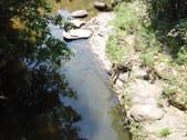 Nature Hike 170