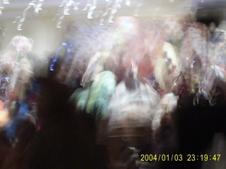 Enlarge photo 185