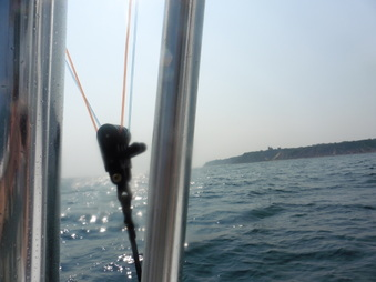 Fishing Trip 2018
