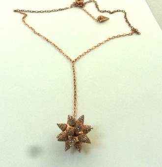 Rodrigo Otazu Jewelry