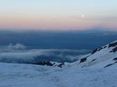 Mt. Shasta 5/24/2013