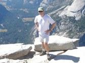 Yosemite- Sept.05