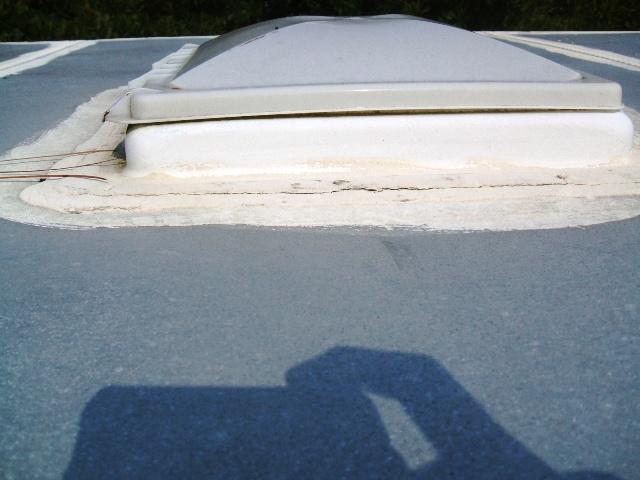 0919 Water Damage