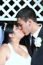 Adrianna & Rafael
