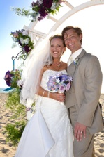 Angela and Ryan's Wedding