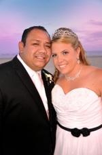 Brittany and Oscar's Wedding