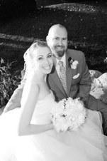 Erin & Mark's Wedding