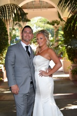 Heather & Rob's Wedding