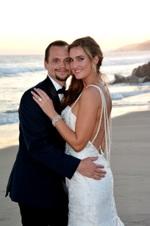 Jenna and Jason's Wedding