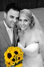 Kadie & Evan's Wedding