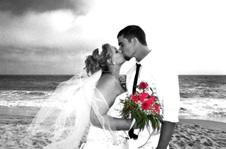 Kayla and Corey's Wedding