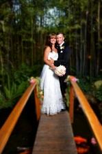 Lauren and Devin's Wedding