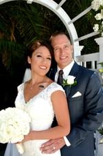 Michele & Thomas's Wedding