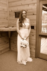 Molly & Brandon's Wedding