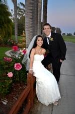 Rennata and Chad's Wedding