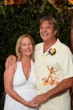 Suzanne & Jeff