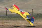 Arvada Associated Modelers airshow 2014