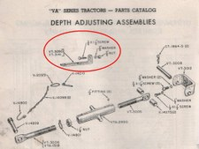 wiring diagram for case vac tractor case va info  case va info