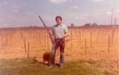 Hunting-Shooting