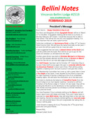 Enlarge PDF 2