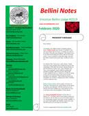Enlarge PDF 11