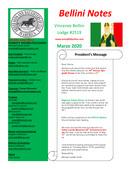 Enlarge PDF 12