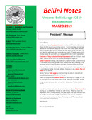 Enlarge PDF 3