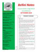 Enlarge PDF 9