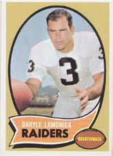 Supplex55 NFL Football sets: 1970-date