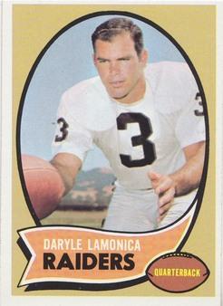 Supplex55 NFL Football sets: 1970-date
