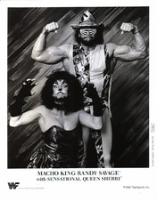 Supplex55 WWF/WWE Promo Photos:P-Numbers
