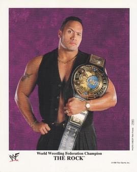 4 Sale: WWF promos,programs & autographs